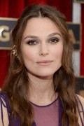 Keira Knightley - 21st Annual Screen Actors Guild Awards in LA January 25-2015 x3