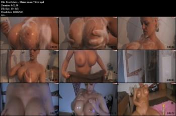 porno-eve-deluxe