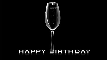 Happy Birthday Rolli !!! 28eabc385261483