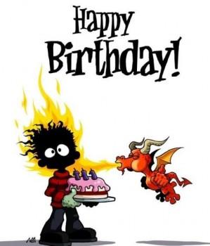 Happy Birthday Rolli !!! Eff229385282559