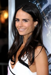 Opinion Jordana brewster cleavage sorry, not