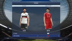 Download Beşiktaş 14-15 Kit Set by Barış Yerlikaya