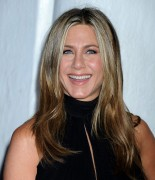 Jennifer Aniston attends the Recieves Montecito Award in Santa Barbara January 30-2015 x76