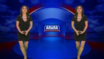 Araksya Karapeteyen 8a2389386207088