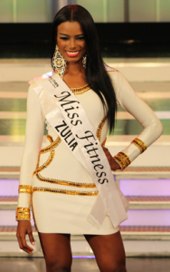 Miss Zulia - Erika Pinto 8494a3386511229