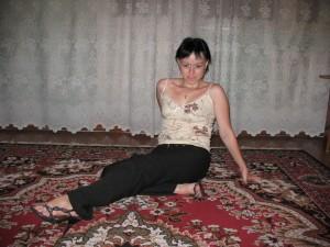 http://thumbnails109.imagebam.com/38664/d4a802386634503.jpg