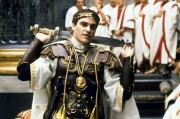 Гладиатор / Gladiator (Рассел Кроу, Хоакин Феникс, Джимон Хонсу, 2000) 09ecad386937193