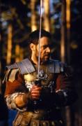 Гладиатор / Gladiator (Рассел Кроу, Хоакин Феникс, Джимон Хонсу, 2000) Bdd083386937012