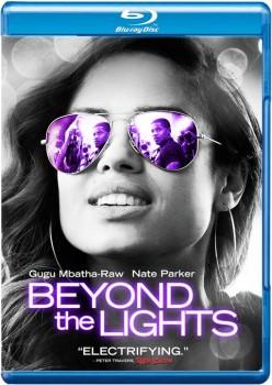 Beyond the Lights 2014 m720p BluRay x264-BiRD
