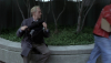 Crime Spree - In fuga da Chicago (Mirman,2003).avi DvdRip Xvid AC3 - iTA/ENG