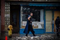 Новости актеров сериала Сверхъестественное