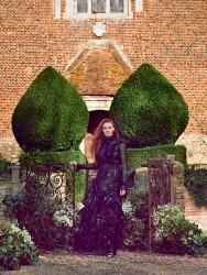 Sophie Turner 12