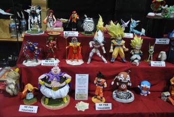 Paris Manga 2015 239312388221299