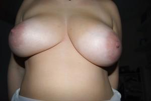 http://thumbnails109.imagebam.com/38824/c1446a388238735.jpg