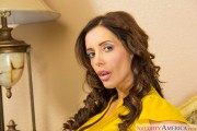 Francesca Le - My Friend's Hot Mom (2/9/15) x68