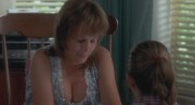 Jamie Lee Curtis - My Girl 2 (cleavage)
