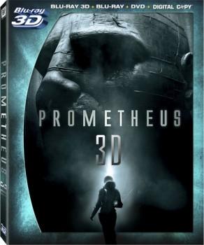 Prometheus 3D (2012) Full Blu-Ray 3D 45Gb AVCMVC ITA GER JAP DTS 5.1 ENG DTS-HD MA 7.1