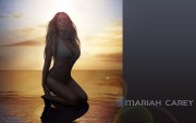 Mariah Carey : Hot Wallpapers x 7