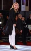Margot Robbie - 'Focus' Special Screening in London 2/11/15