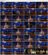 Anna Kendrick @ Conan | February 11 2015