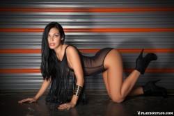 http://thumbnails109.imagebam.com/38971/3762cf389707223.jpg