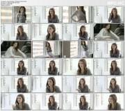 Anna Kendrick - If Memory Serves / Net-A-Porter - 1080p