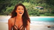 Irina Shayk - Outtakes in Kauai, SI Swimsuit 2015