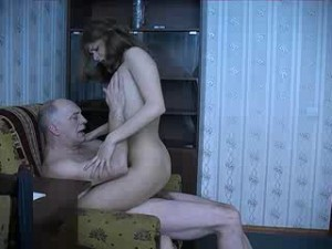 19 year old lusts after his superhot stepmom - 3 part 5