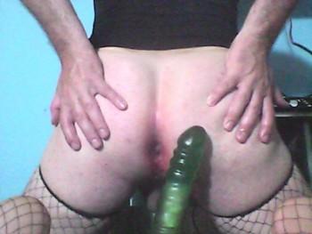 Tracero Culo porno por Distinguido LXAX