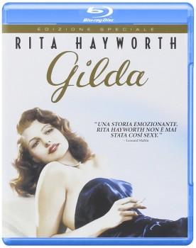 Gilda (1946) Full Blu-Ray 27Gb AVC ITA ENG FRE SPA GER POR JAP DD 2.0