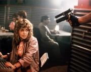 Терминатор / Terminator (А.Шварцнеггер, 1984) 2818dd390802594