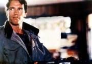 Терминатор / Terminator (А.Шварцнеггер, 1984) 40a58d390802600