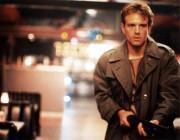 Терминатор / Terminator (А.Шварцнеггер, 1984) 98f7fc390802596