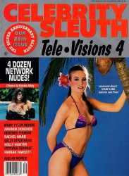 Diane Lane: Misc. 80's - Bikini & Leotard - HQ x 3