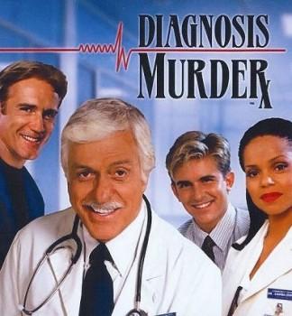 Un detective in corsia - Stagione 5 (1998) [Completa] DVBRip MP3 ITA