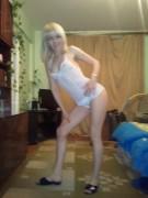 http://thumbnails109.imagebam.com/39150/2ca352391495212.jpg