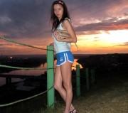 http://thumbnails109.imagebam.com/39150/f86518391496664.jpg