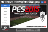 Download PESTIGS Tuning Patch 2015 v1.03.00.3.00.1.0