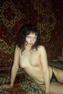 http://thumbnails109.imagebam.com/39160/d409a7391596096.jpg