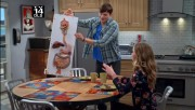 Maggie Lawson - Two and a Half Men - S12E12 Jan 29 2015