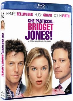 Che pasticcio, Bridget Jones (2004) Full Blu-Ray 36Gb VC-1 ITA DTS 5.1 ENG DTS-HD MA 5.1 MULTI