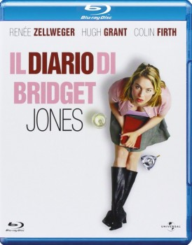 Il diario di Bridget Jones (2001) Full Blu-Ray 29Gb VC-1 ITA DTS 5.1 ENG DTS-HD MA 5.1 MULTI