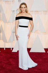 Reese Witherspoon - 87th Annual Academy Awards 2/22/15