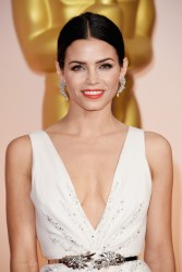Jenna Dewan-Tatum - 87th Annual Academy Awards 2/22/1