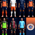 PES 2013 Graphic Patches Update 23.02