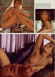 rachael leigh cook real nude