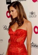 Alessandra Ambrosio - 23rd Annual Elton John AIDS Foundation Academy Awards Viewing Party in LA 22.02.2015 (x14) updatet 8242c4392486585