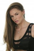 "Tori Black - ""Two For One"""