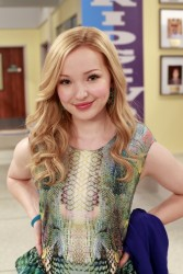 Dove Cameron various 'Liv and Maddie' episode stills, promos x22