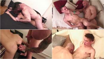 http://thumbnails109.imagebam.com/39400/0d5dd0393998346.jpg